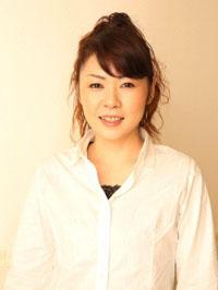 飯田 久子