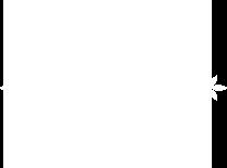 亀戸の美容室 RINK(リンク)